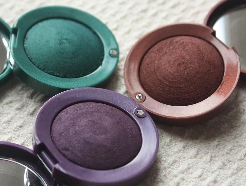 Bourjois Little Round Pot – Cel mai Bun Blush dintotdeauna!
